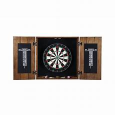 drifter solid wood dartboard and cabinet set pool warehouse