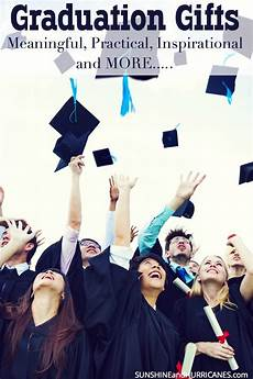 Books For College Graduates Beyond Oh The Places You Ll Go Best Books For Grads