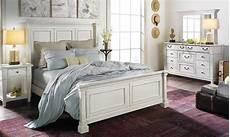 Coastal Bedroom Furniture Haynes Furniture Stoney Creek Coastal Panel Bedroom
