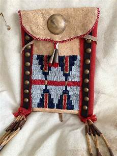 1811 best images about american beadwork on