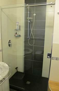 doccia su misura box doccia su misura vetreria a rimini vetreria pari