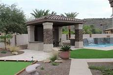 Arizona Pergola Designs Why Buy A Pergola Or Gazebo In Arizona Pergola Builders