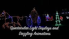 Castrol Magic Of Lights Hours Castrol Raceway Magicoflights 2017 Youtube