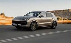 2019 porsche cayenne release date 55 concept of 2019 porsche cayenne order release date