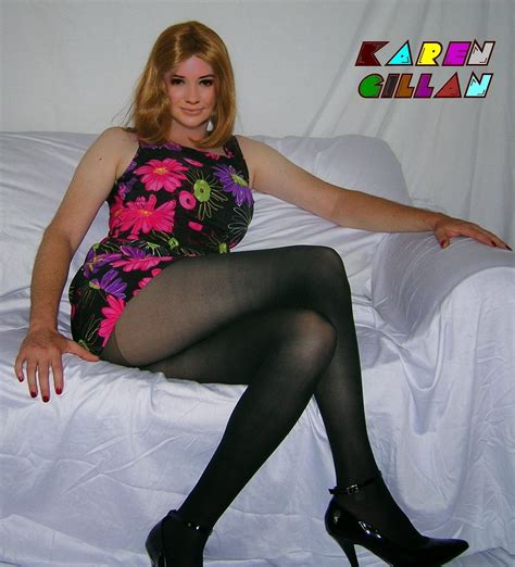 Sexy Kerry Washington Pics