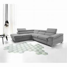 Lucid Folding Mattress Sofa Png Image by Williamson 107 Quot Sleeper Sectional Sleeper Sectional