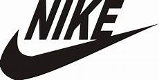 logotipo da nike marte logotipo nike