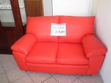vendesi divano falegnameria coni cesare figli dal 1905