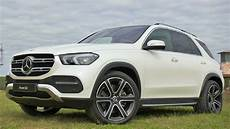 Gle Mercedes 2019 by 2019 Mercedes Gle 400 D 4matic Powerful And Suv