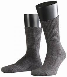 Falke Walkie Light Socks Falke Walkie Light Trekking Socks Sokken In Kleur Ash