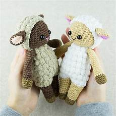 crochet amigurumi amigurumi today free amigurumi patterns and amigurumi