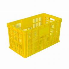 egg crate 1686