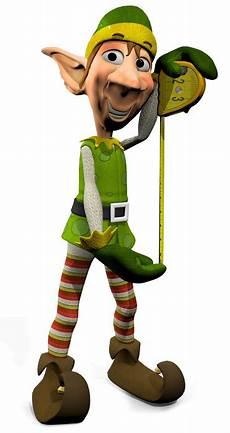 Design An Elf Google Custom 3d Character Elf Design Graphedia