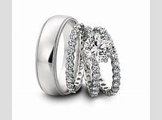 Should my wedding band be platinum or gold