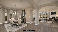 home interior design sles harmony 55 new construction homes for sale perry homes