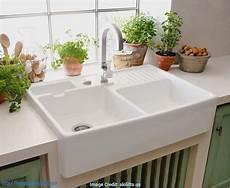 ceramica per cucina bellissimo lavelli cucina ceramica dolomite cucina