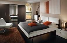 wackenhut schlafzimmer schlafzimmer kaufen im shop m 246 bel letz