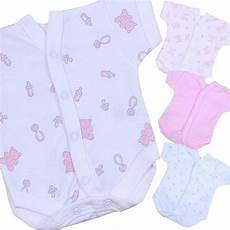 premie baby clothes babyprem preemie tiny baby clothes one