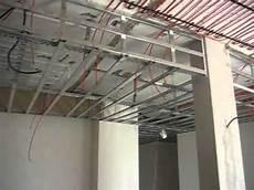 impianto riscaldamento a soffitto impianto ad irraggaiemento a soffitto riscaldamento
