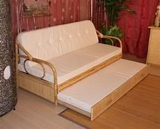 divani in vimini produzione divani letto in rattan midollino giunco