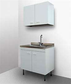 lavello e sottolavello cucina mobile cucina con lavello inox componibile sottolavello