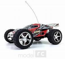 Wltoys 2019 Mini Buggy by Rc Auto Na Ovl 225 Danie Wltoys 2019 Mini Buggy červen 233