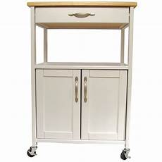 kitchen trolleys and islands catskill kitchen trolley home furniture dining