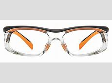 Best Rated ANSI Prescription Safety Glasses