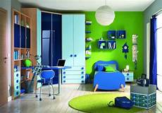 How To Match Paint Colors Matching Colors Of Wall Paint Wallpaper Patterns And
