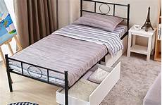 top 10 best cheap bed frames in 2019 reviews guide