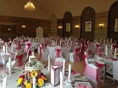 wedding venue styling chair covers bristol bath