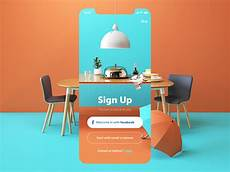 Home Trends And Design Reviews Big Review Of Ui Design Trends We Start 2019 With By