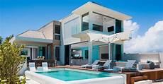 Good Houses For Sale 5 Bedroom Beach House For Sale Long Bay Beach