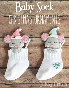 pin de lar en fofuplanas baby sewing baby diy ornaments made from a baby sock free