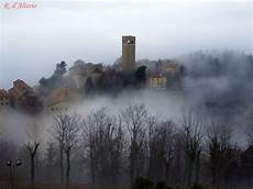 la nebbia agli irti colli poesia testo la nebbia agli irti colli foto immagini europe italy