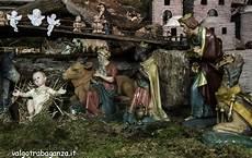 nome dei 3 re persiani borgotaro pr natale 2015 i re magi nel presepe della