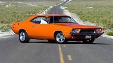 american muscle car wallpaper 66 images