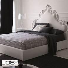 vera stanza di questo 232 un letto da vera principessa mobili di lusso