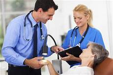 Clerical Duties Of A Medical Assistant Clerical Duties Amp Responsibilities Performed By Medical