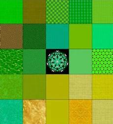 Solver Color Chart Solve Color Chart Section 1 Xl Jigsaw Puzzle Online