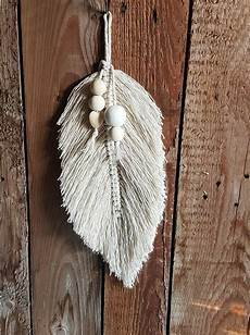 macrame feathers macrame feather macrame macrame macrame projects