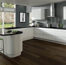 Design U 2018 U Shaped Kitchen Designs And Ideas Decor Or Design
