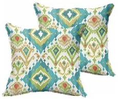 Decorative Throws For Sofa Png Image by Pillows Throws You Ll Wayfair