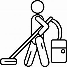Sofa Vacuum Cleaner Png Image by Vacuum Free Icon