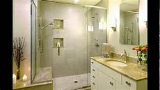 Cost Of Bathroom Renovations Average Cost Of Remodeling A Bathroom Bathroom
