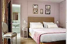 Decorating Ideas Small Bedrooms Bedroom Decorating Ideas On A Small Budget Interior