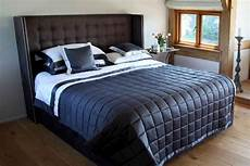 emperor beds from the big bed company