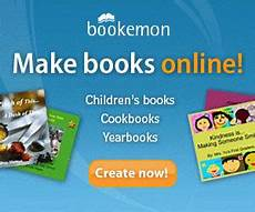 Online Recipe Book Creator Create Or Make A Book Online For Free Best Price To