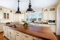 kitchen countertop ideas can you live with wood countertops kitchen designs by
