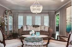 Aqua Designs Inc Contemporary Home Interior Design Sone Design Inc